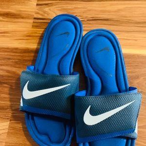 Nike Men's Slides